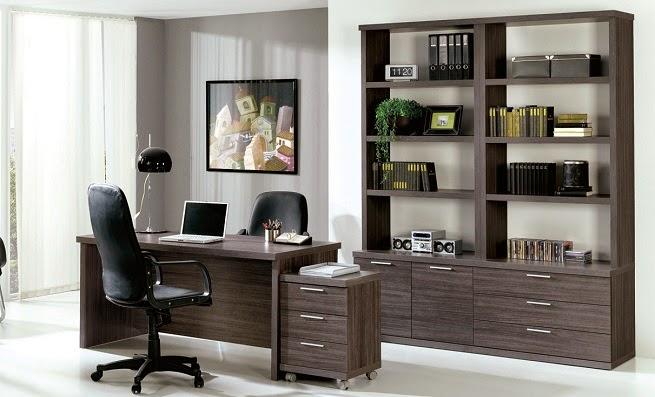 Office Decorating Ideas Work Furniture