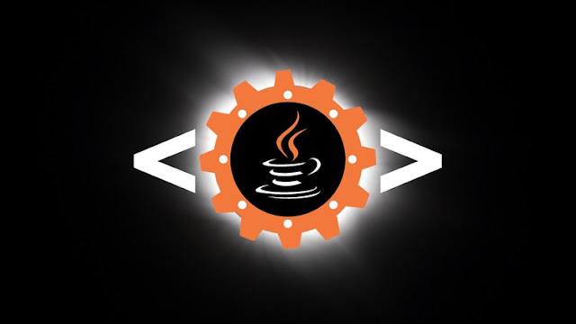 Java - A 3-Step Process to Master Java for Newbies + Tips