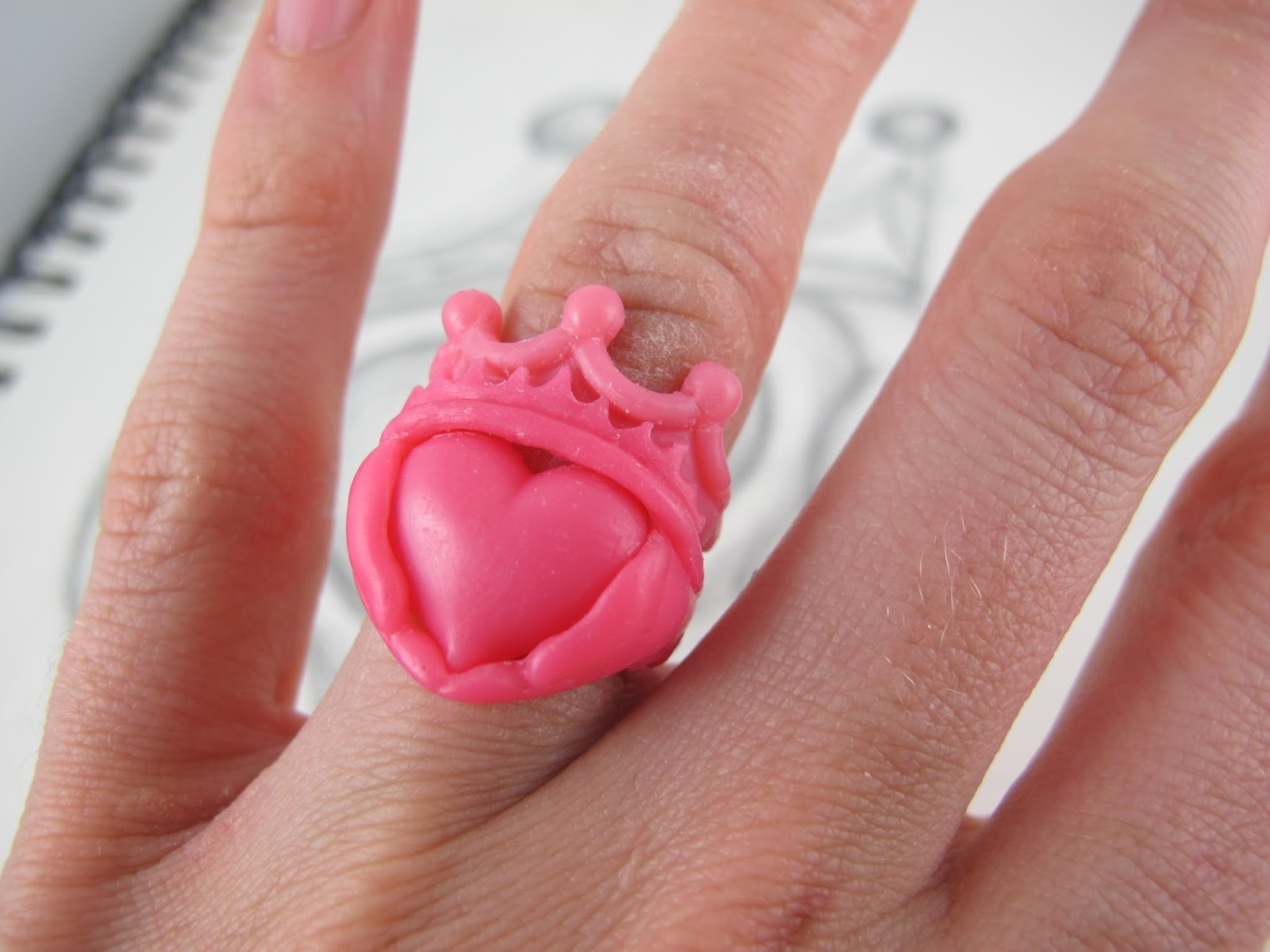 Rickson Jewellery: How to Order Your Custom Engagement Ring