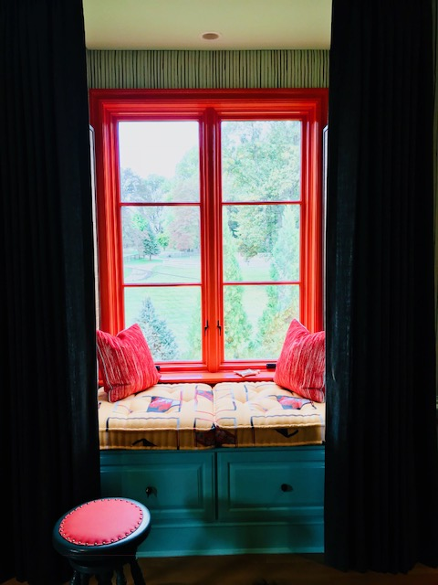 Constructive 3d Animals Forest 78 Shower Curtain Waterproof Fiber Bathroom Windows Toilet Curtains, Drapes & Valances Home & Garden