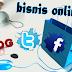 Langkah-langkah Merancang Kesuksesan Pada Bisnis Online