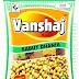 Coriander Seeds ( Sabut Dhania ) supplier in Haryana