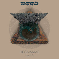 "Need - ""Hegaiamas: A Song For Freedom"""