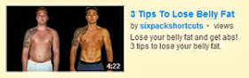 youtube-advertising-michael_chang_ads2