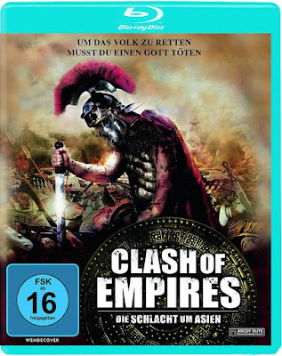 Clash of Empires The Battle for Asia 2011 Dual Audio BRRip 480p 200mb HEVC