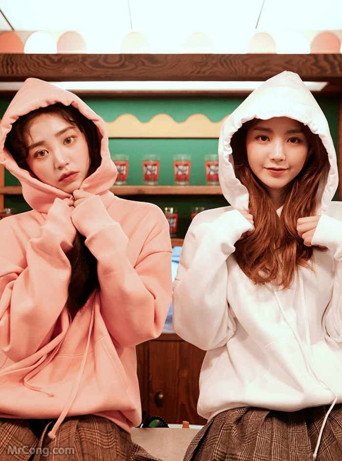 Image MrCong.com-Lee-Chae-Eun-va-Ji-Yun-BST-thang-11-2016-014 in post Người đẹp Chae Eun và Ji Yun trong bộ ảnh thời trang tháng 11/2016 (49 ảnh)