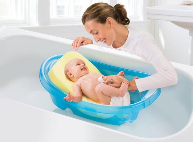 Cara Merawat Bayi Baru Lahir Di Rumah