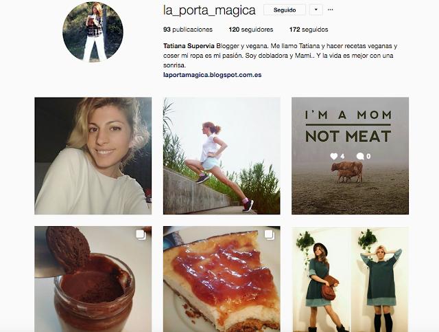 https://www.instagram.com/la_porta_magica/?hl=es