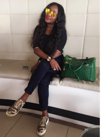 ini edo joburg south africa
