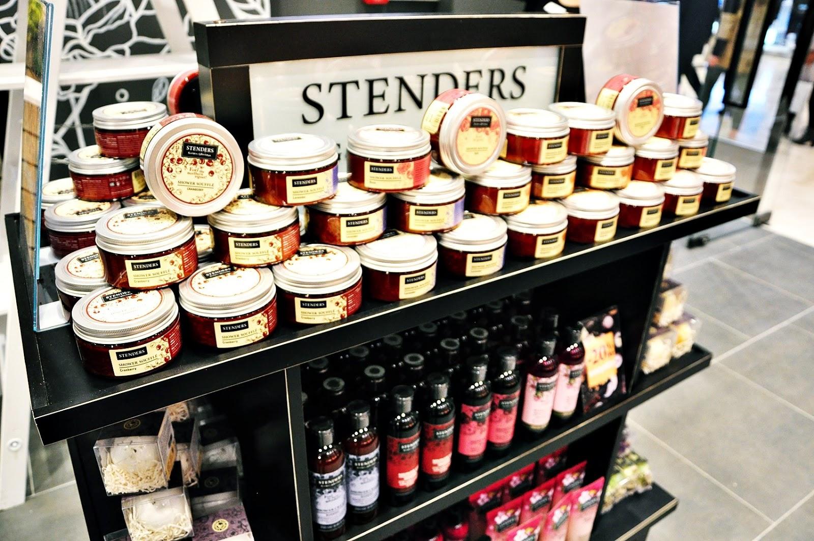 bestsellery_stenders