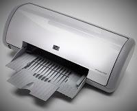 Descargar Driver Impresora HP Deskjet 3920 Gratis