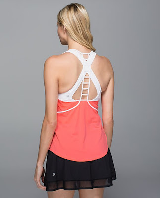 lululemon-breezy-singlet grapefruit