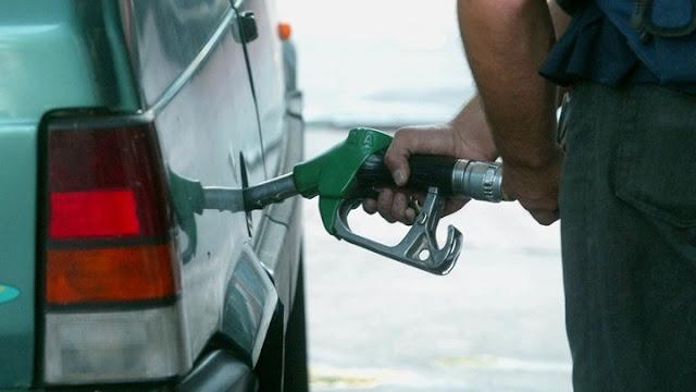 ΑΑΔΕ: Ένα στα τρία πρατήρια υγρών καυσίμων εντοπίστηκαν με φοροδιαφυγή και λαθρεμπόριο