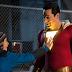 Shazam! Ganha trailer direcionado ao publico chinês