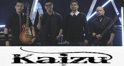 Kau Tlah Tiada - Kaizu Band