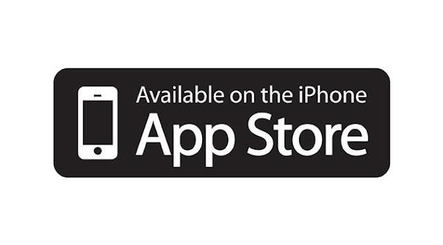 9 Tips untuk Tingkatkan Performa iPhone Lama