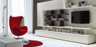 decorar sala ideas