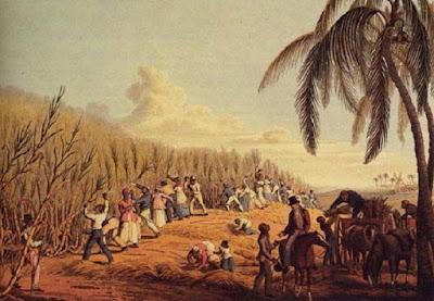 https://www.gciencia.com/historias-gc/os-escravos-galegos-que-mandaron-para-repoboar-cuba/