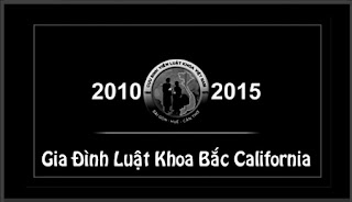 https://sites.google.com/site/luatkhoasanjosesite/home/sinh-hoat-2/video-gia-dhinh-luat-khoa-bac-california-nam-2010-2016