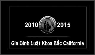 https://sites.google.com/site/luatkhoasanjosesite/home/sinh-hoat-2/video-gia-dhinh-luat-khoa-bac-california-nam-2010-2016