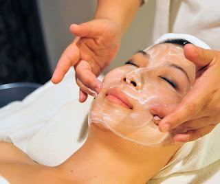 Klinik Kecantikan DMK Jakarta Perawatan Kulit Alami Harga Paket Terbaru