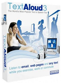 NextUp TextAloud 3.0.52
