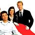Review: How I Met Your Mother 1ª Temporada