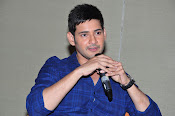 mahesh babu at brahmotsavam event-thumbnail-4