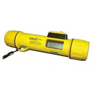 Jual SpeedtechSM 5Depthmate PortableDepth Sounder Terlengkap