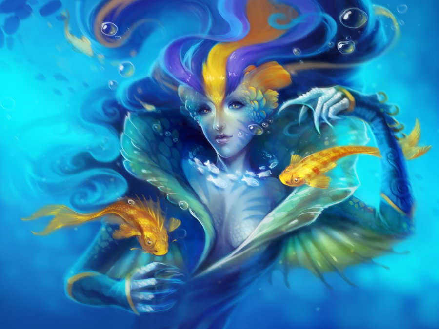 Dolphin 3d Live Wallpaper Icon Planeswalkers Of Midgard July 2012