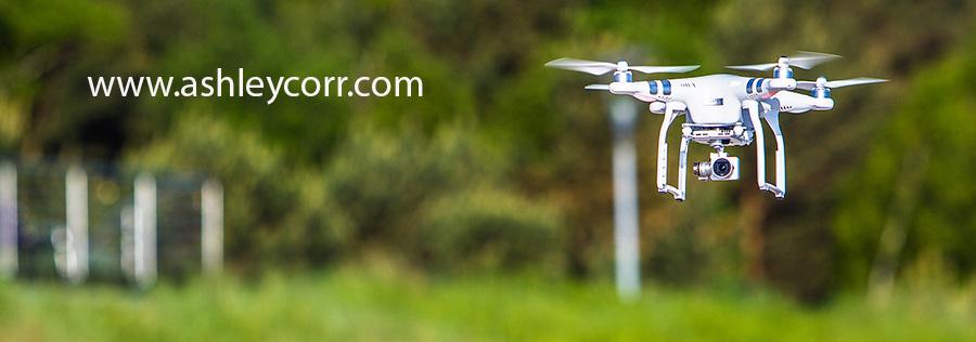 drone dji website  | 800 x 420