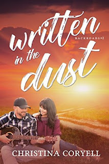 https://rusticreadinggal.blogspot.com/2017/10/review-written-in-dust-backroads-book-2.html