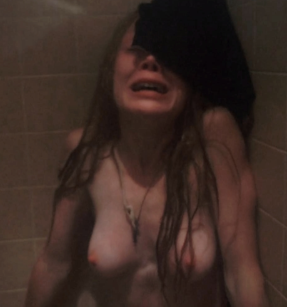 Sasha Spielberg Porno Videos  Pornhubcom