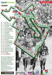 maratonina-citta-di-prato