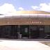 Há três anos atrás... O que se esperava da nova composição da Câmara Municipal do Jaguariaíva
