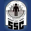 SSCMPR Recruitment Notification