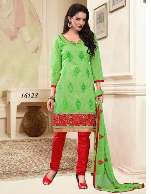 SDSK 2461 designer indian suits online, indian salwar kameez ...