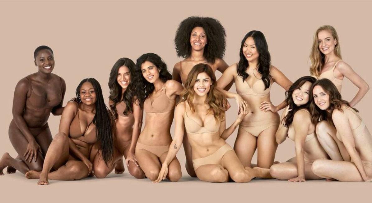 женщины разных национальностей частное минет, настоящему