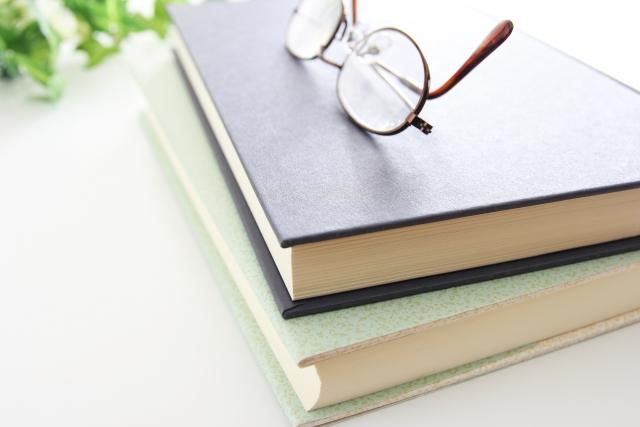 『頭で理解する小説の書き方』として、過去の記事をまとめました!