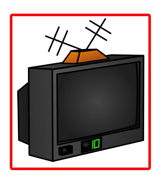 छात्रावास के टीवी की पूरी कहानी से सामने आई एक और हकीकत ? पढ़ें पूरी कहानी