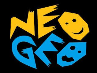 Neo Geo Game Free Download