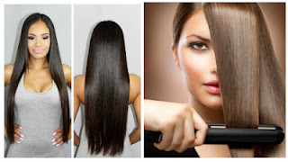 tips-no-maltratar-cabello-al-plancharlo