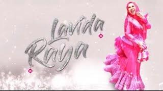 Lirik Lagu DSV - Lavida Raya