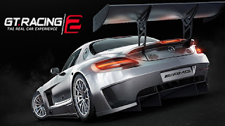 download game android GT Racing 2: The Real Car Exp apk