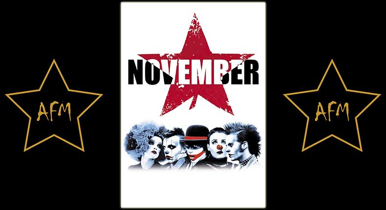 november-noviembre