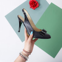 top-sandale-cu-toc-din-piele-naturala-2