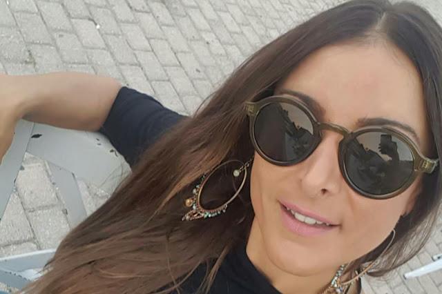 Αγγελική Λούμη Γιαννικοπούλου: Απραξία και ανικανότητα της Δημοτικής Αρχής Ερμιονίδας