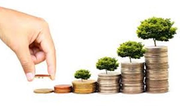tentukan tujuan sebelum berinvestasi dengan pasti