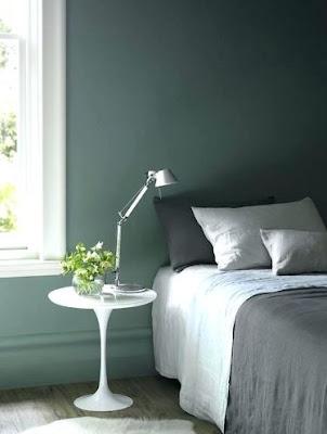 The Best Idea for Elegantly Bedroom Walls Decor