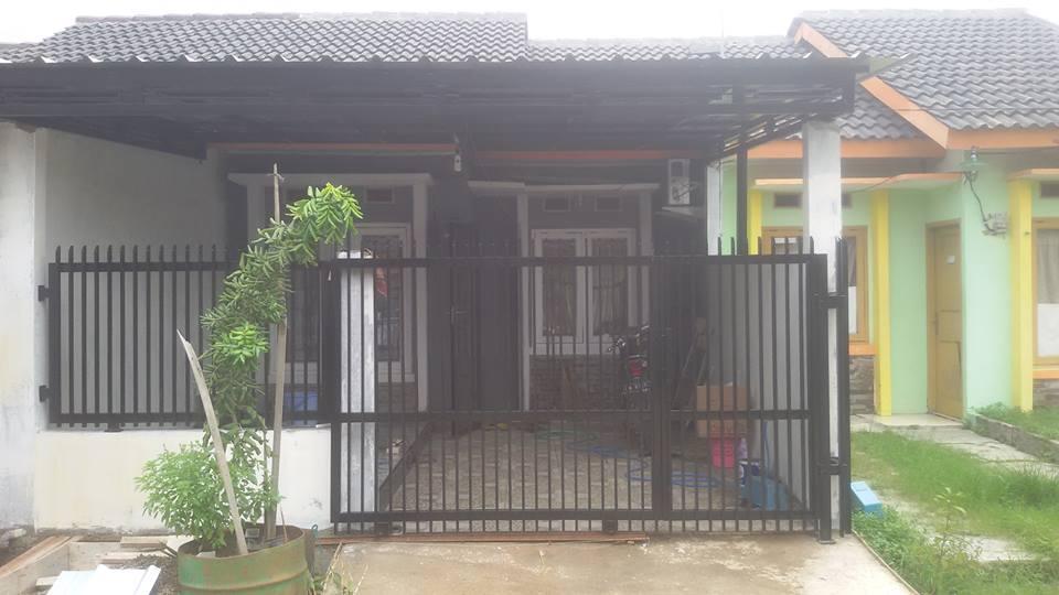 Image Result For Rumah Apartemen Ruko Tanah Properti Komersial